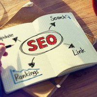 What Are The Most Common SEO Mistakes?