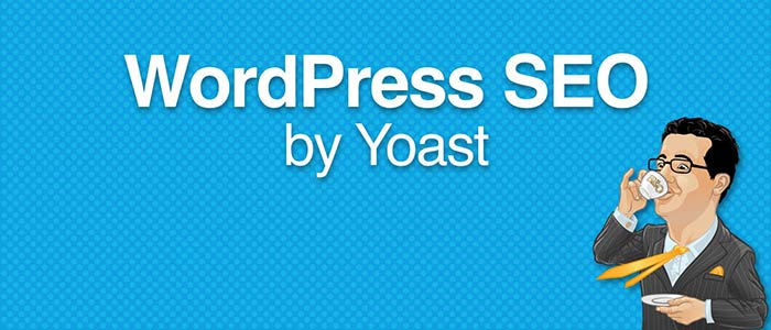 SEO by Yoast Must Have Plugin for WordPress