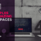 8 Examples of Amazing Landing Pages