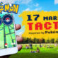 17 Great Marketing Tactics Inspired by Pokemon Go